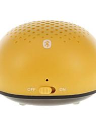 Wireless Bluetooth Turtle Shell Speaker (Co-crea E100)