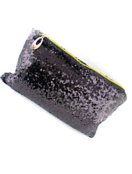 Fashion Sequin Stylish Clutch