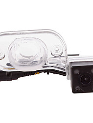 Car Rear View Camera for JAC Refine