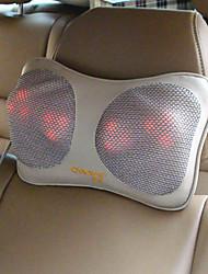 Car Multifunctional Massage Pillow