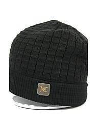 Malha Conjunto Nc Hat