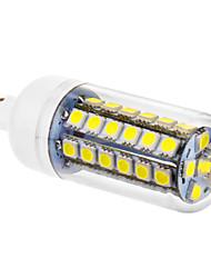 4W G9 LED Mais-Birnen 48 SMD 5050 720 lm Kühles Weiß AC 220-240 V