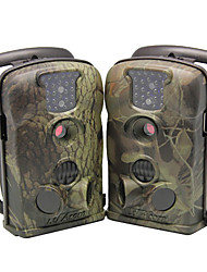 LTL Acorn 5210M 12MP 940nm IR LED GPRS/MMS/GSM Hunting Trail Camera with SMS remote control