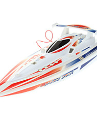 Double Horse 7001 Remote Control Racing Speed Boat