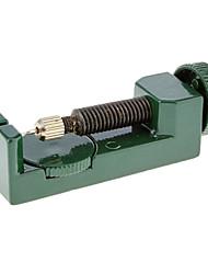 Correa de reloj del Pin del acoplamiento Herramienta de eliminación de la reparación del reloj