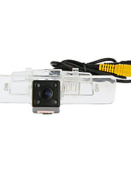 Car Rear View Camera for Subaru Legacy 2010