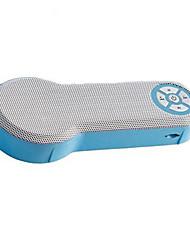 SENIC SN-H3 Portable Mini haut-parleur spécial-Conçu avec fente pour carte TF