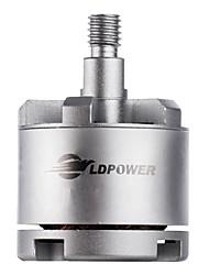 LDPOWER MT2212-1000KV Brushless Outrunner Motor