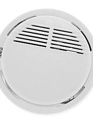 First Alert Wireless Smoke Alarm Detector Sistema