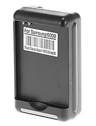 Battery Charger for Samsung I9300 Battery Black
