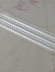 18 mm outside diameter glass tube 180 cm long for Ants