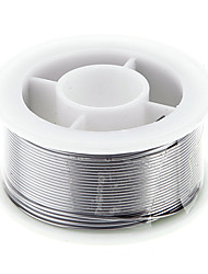 0.8mm 100g Tin-coated Wire