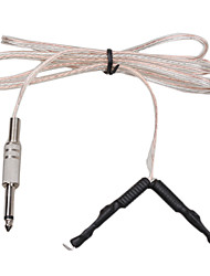 Tattoo Clip Cord Power Supply