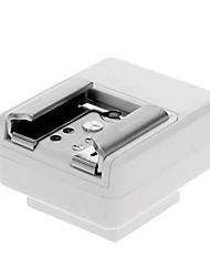 Travor HC-321 Hot-Shoe-Konverter für Sony