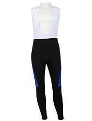Kooplus2013 Championship Finland Jersey Elastic Fabric Cycling Bib-Pants