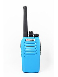 2 Way Radio Transceiver or Handy 2 Way Radio or Pmr 2 Way Radios