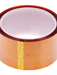 High Temperature Polyimide Tape (5mm 200-C)