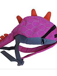 Children's Little Dinosaur Backpack