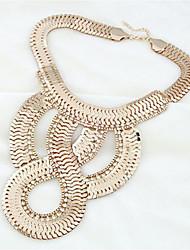 Мода Diamante Компиляция перец Подвески