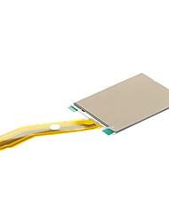 Schermo LCD per Panasonic Lumix DMC-TZ7/DMC-ZS3/DMC-TZ65