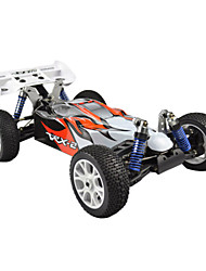 1/8 VRX-2E Brushless Buggy RTR