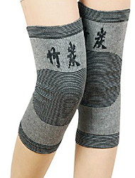 Knee Support, Health Care