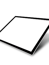Caja de luz A3 - LightTracer Ultra Thin Light Board Huion USB LED