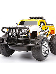 Cross-Country RC Car (Random Farbe)