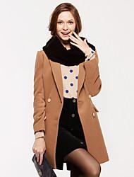 Women's Coats & Jackets , Others GOELIA