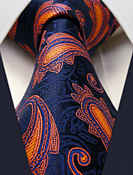 Men Work Neck Tie , Silk