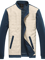 Men's Blazers & Sport Coats , Cotton/Polyester ARW