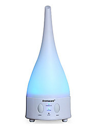Aromatherapy Diffuser Air Humidifier
