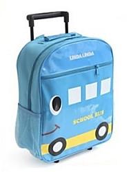 Mochila Bus para niños