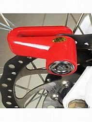 Blocca Disco freno per biciclette elettriche Auto Moto