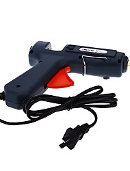 HL-A Hot Melt Glue Gun