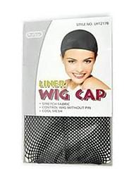Accessoires perruque spéciale perruque net Anti Slip cheveux fixe