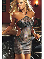 ALLY Women's Sexy Tie Lace Corsets