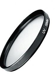 58mm UV-Ultra Violet Glass Filter