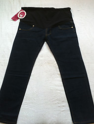Jeans pantaloni di maternit Wonmen