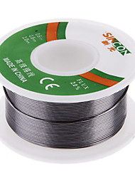 0.6mm 50g Tin-coated Wire