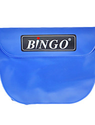 Bingo WP03-1 Waterproof Pouch with Waistband for Compact Camera (Blue, UP TO 20M)