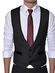 Nouveau arrivent Fashion Slim Vest