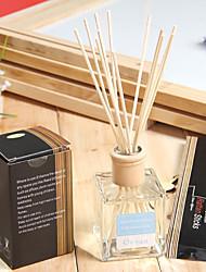200ML Home Decoration Sakura Aromatherapy Essential Oil Diffuser
