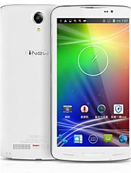 "iNew i6000 - 6,5 ""Full HD Android 4.2 Smart Phone Quad-Core (1,5 GHz, 3G, GPS, Dual-Kamera, Dual-SIM, WiFi)"