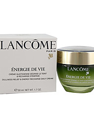 Lancome Energie De Vie Dullness Relief & Energy Recharge Daily Cream 50ml/1.7oz