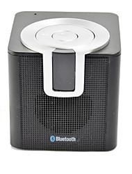 RE-001 Bluetooth In-Car Speaker
