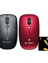 Logitech M557 Mini Optical 1000dpi Wireless Bluetooth Mouse