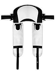 Shawl Multi-Function Cervical Spine/Shoulders/Waist/Hip/Leg Thrashing Massage