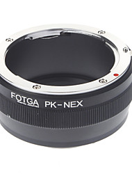 FOTGA® PK-NEX Digital Camera Lens Adapter/Extension Tube