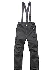 pantalones impermeables de Colombia hombres